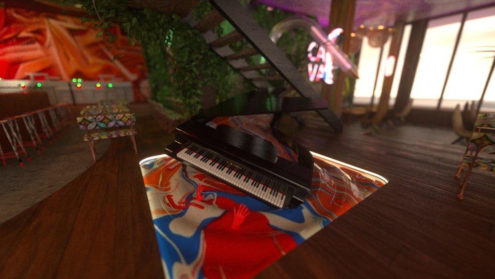mitsi_studio_animatie_ndsm_piano.jpg