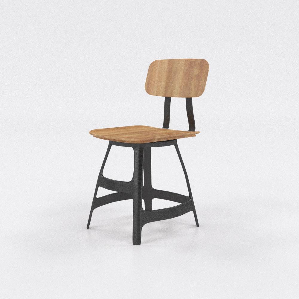 Furniture_stoel2_s.jpg