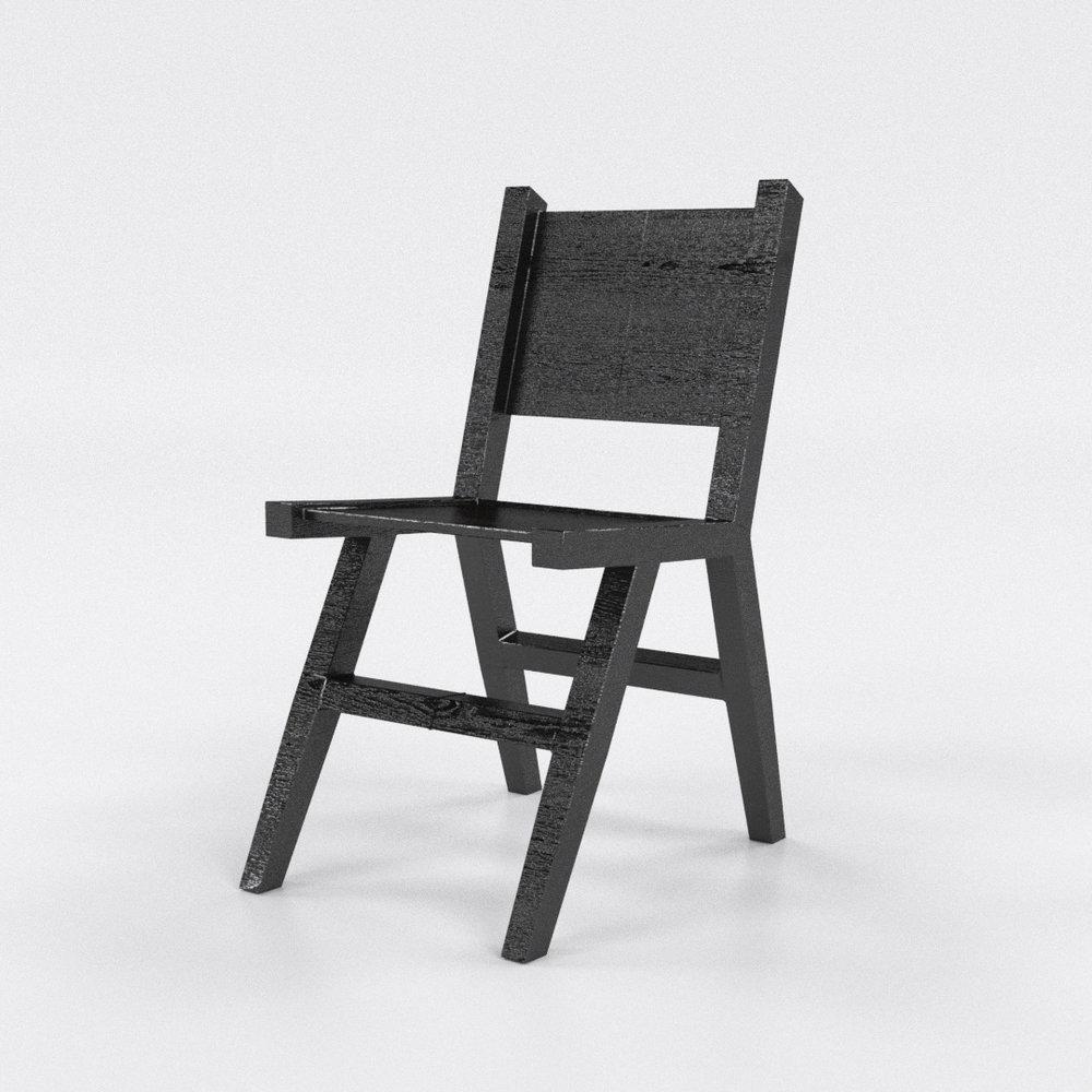Furniture_stoel4_s.jpg