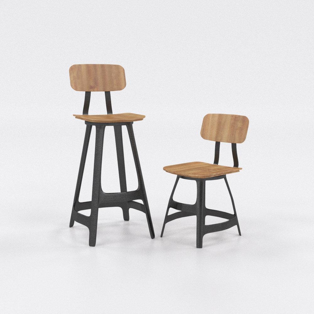 Furniture_stoel3_s.jpg