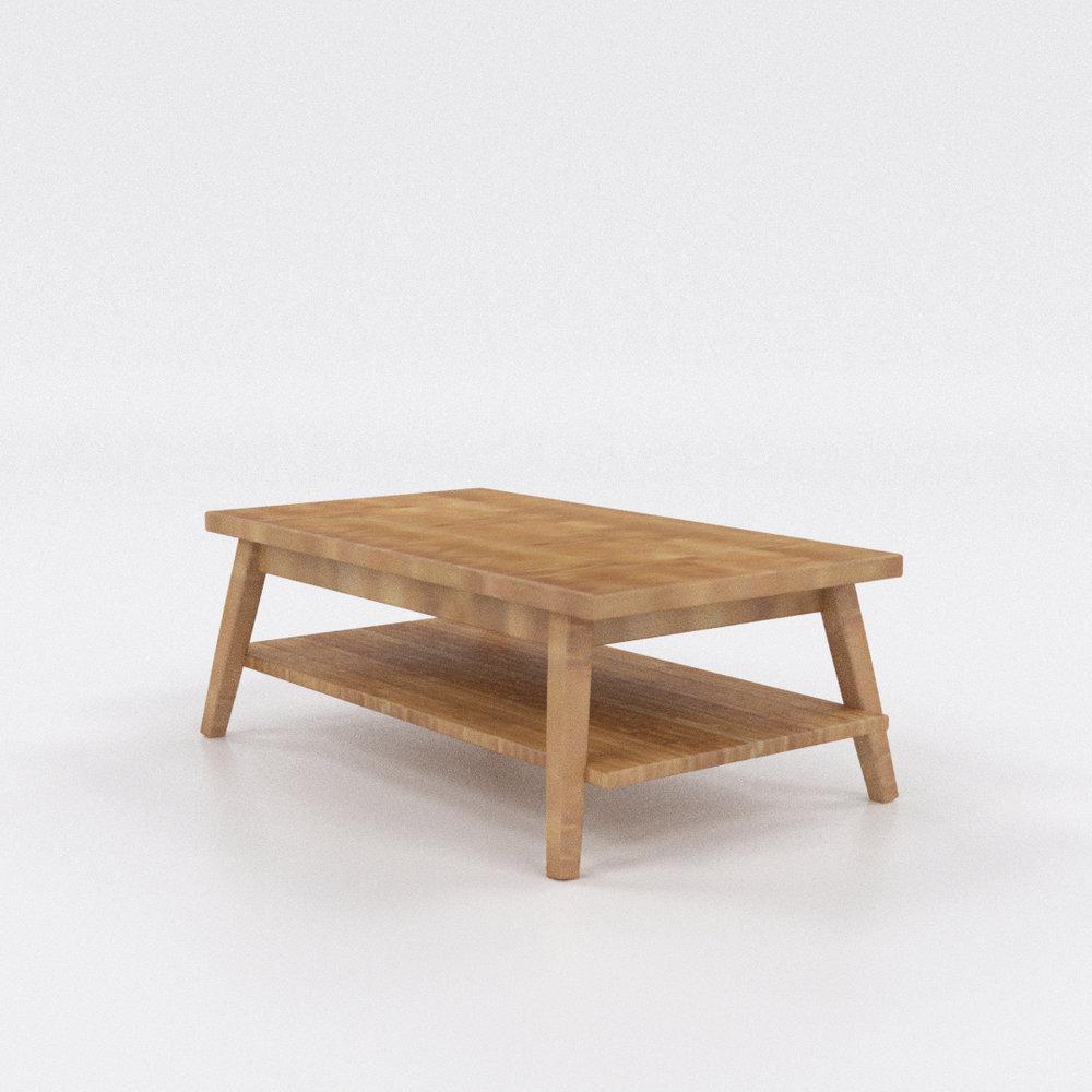 Furniture_tafellaag_s.jpg