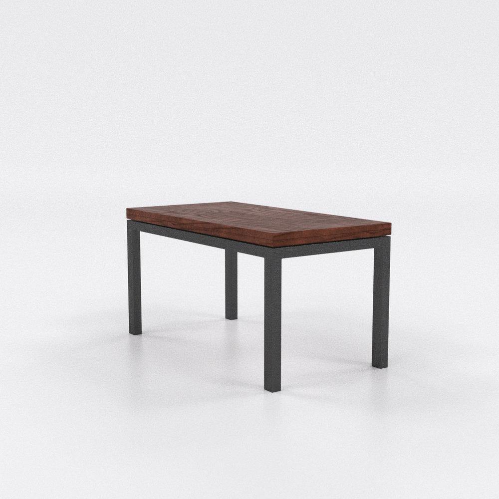 Furniture_tafellaag2_s.jpg