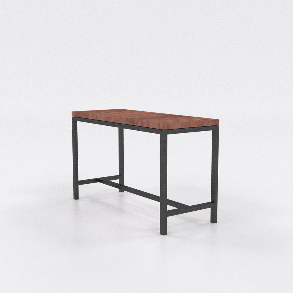 Furniture_tafelhoog_s.jpg
