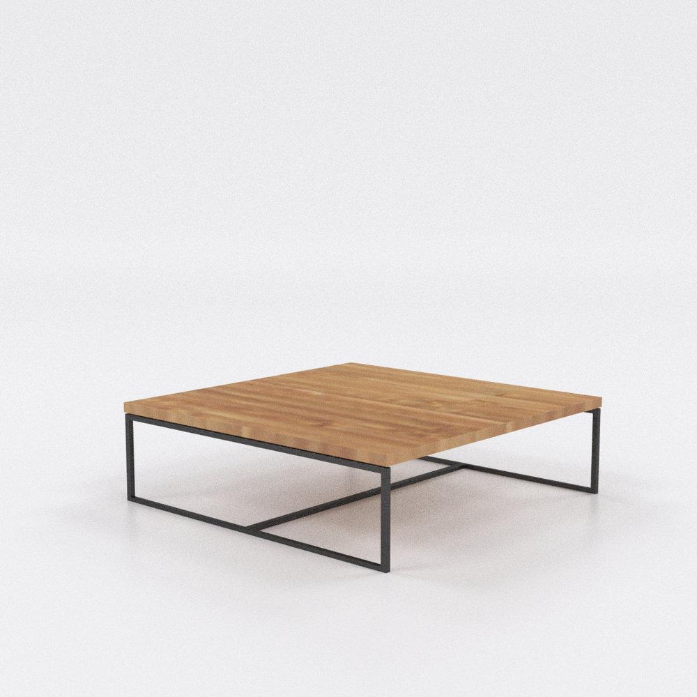 Furniture_tafellaag3_s.jpg