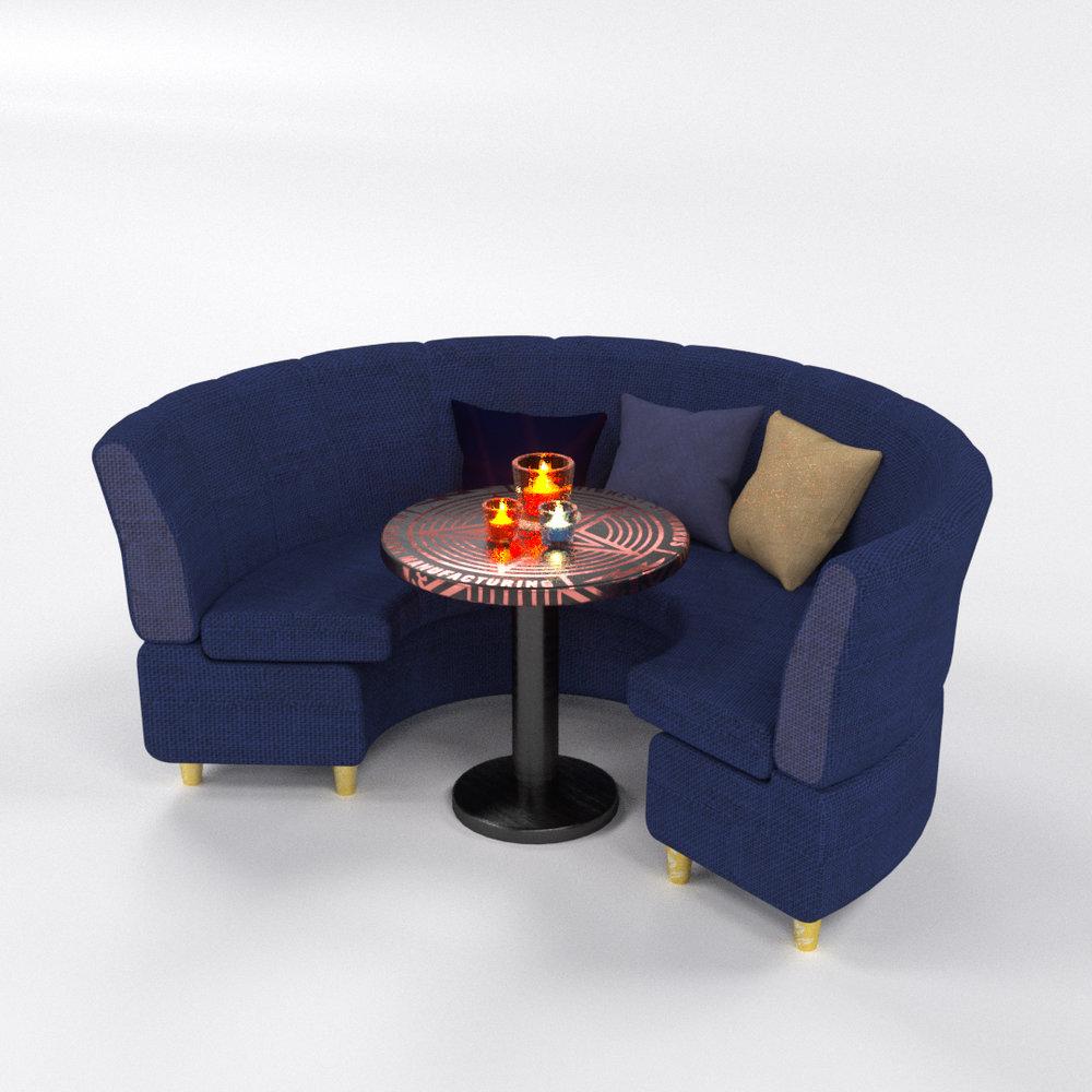 sofa2s.jpg