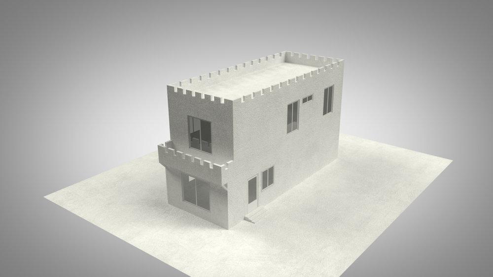 stylesheet castle0001.jpg