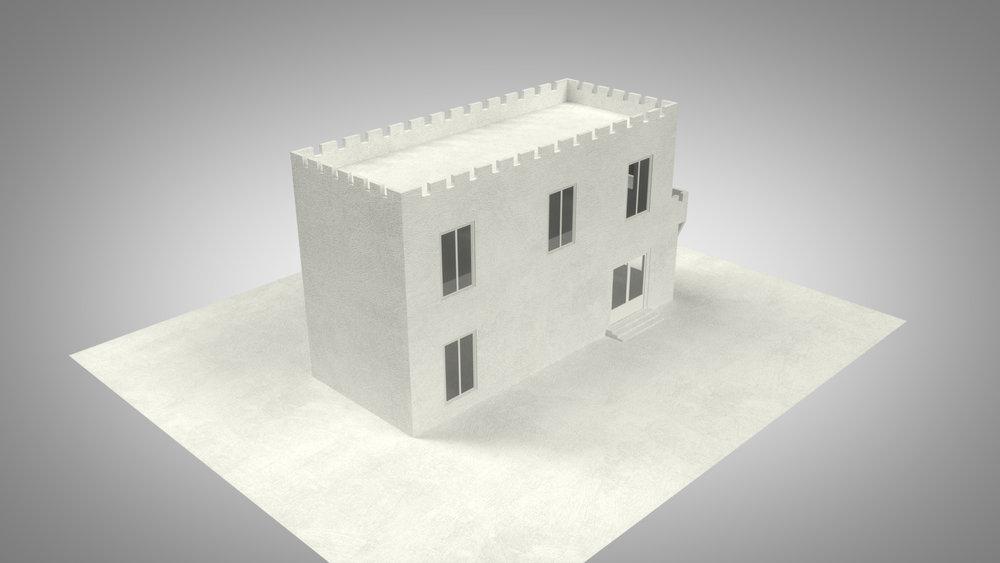 stylesheet castle0002.jpg