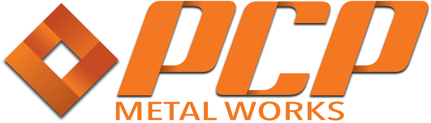 PCP Metal Works