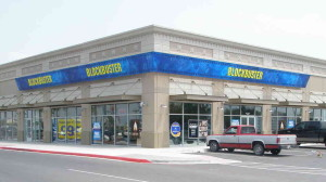 The blue and yellow trimmed stores continue to live by appealing to laggards.
