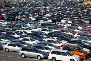 Millions more vehicles ready for purchase.