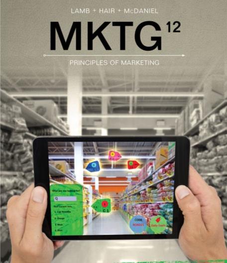 MKTG+12+Cover.jpg