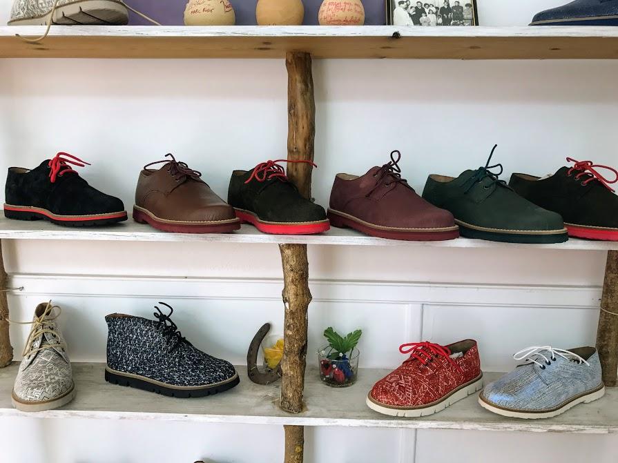 shoes2.jpg
