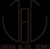 Japan Blue.png