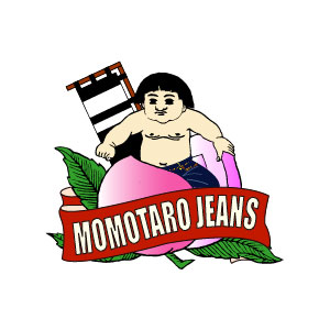 brand-momotaro.jpg