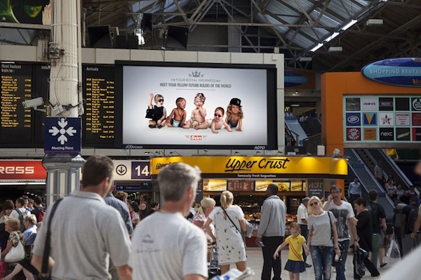 Its-a-boy-campaign-at-JCDecaux-Transvision-screens_670_600.jpg