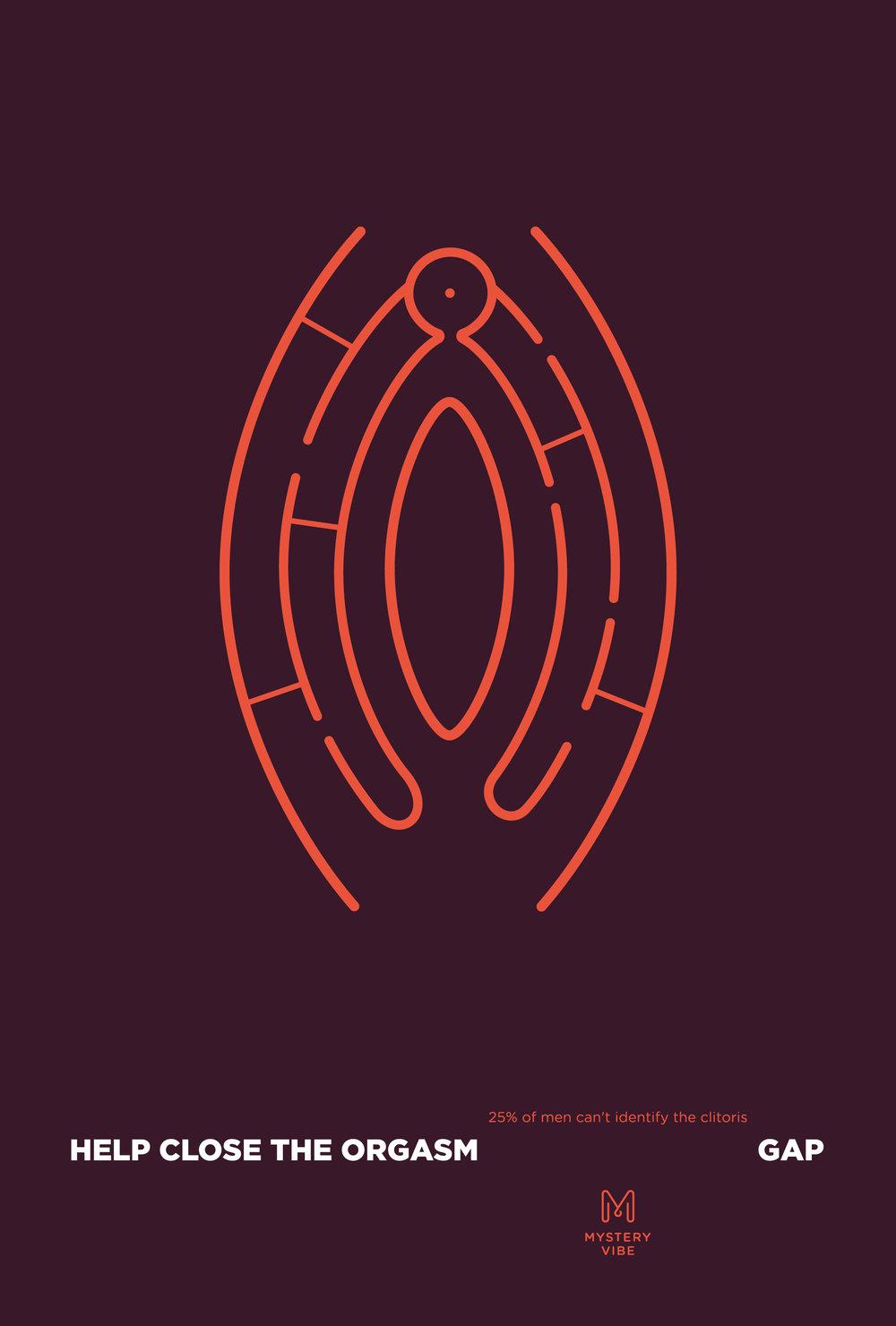 Vulva Maze - CLOSE THE ORGASM GAP.jpeg