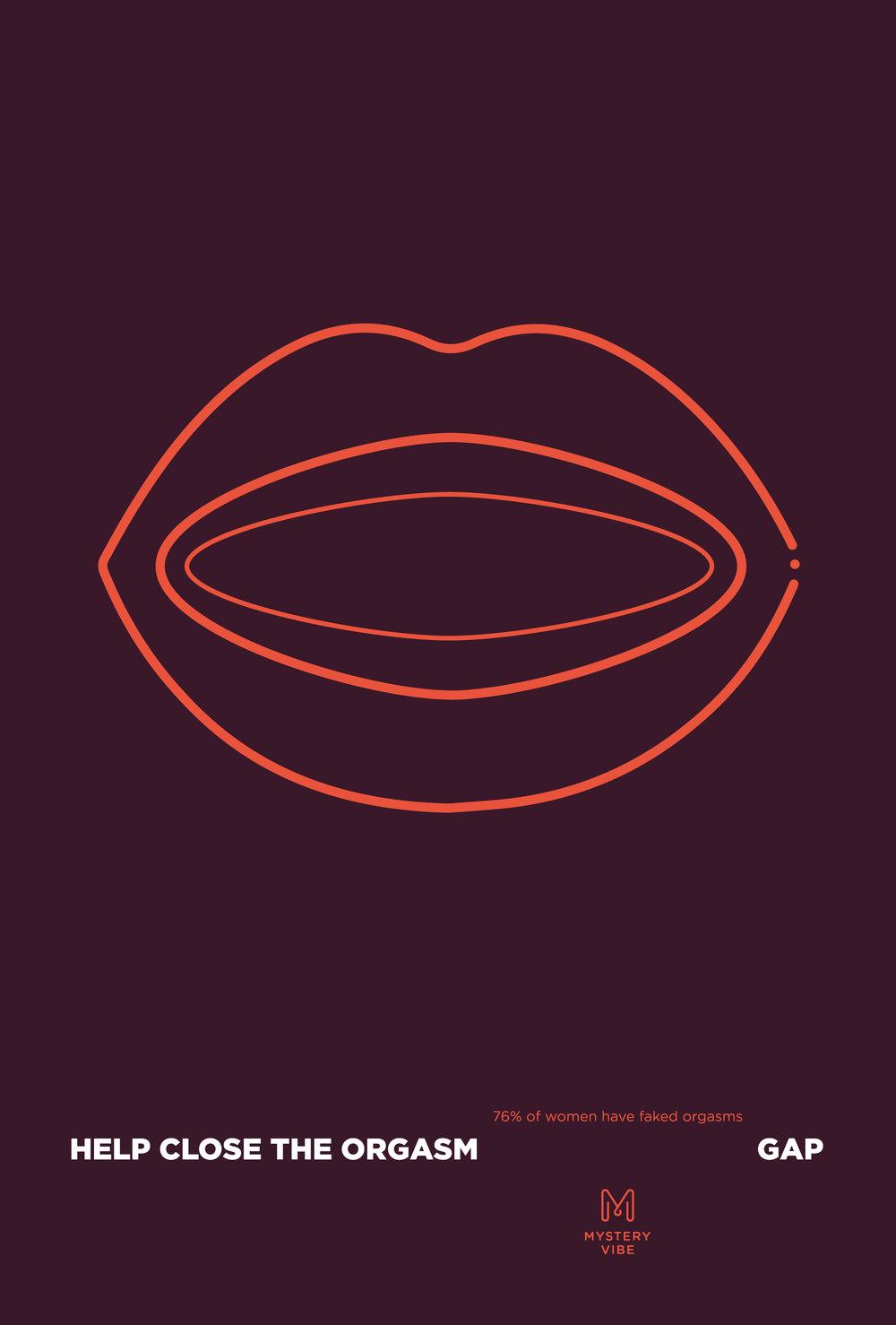 Fake Lips - CLOSE THE ORGASM GAP.jpeg