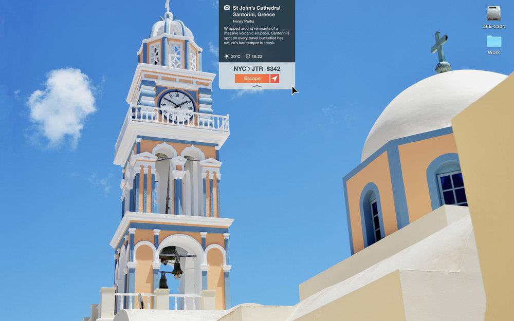 Escape-Santorini-Full.jpg