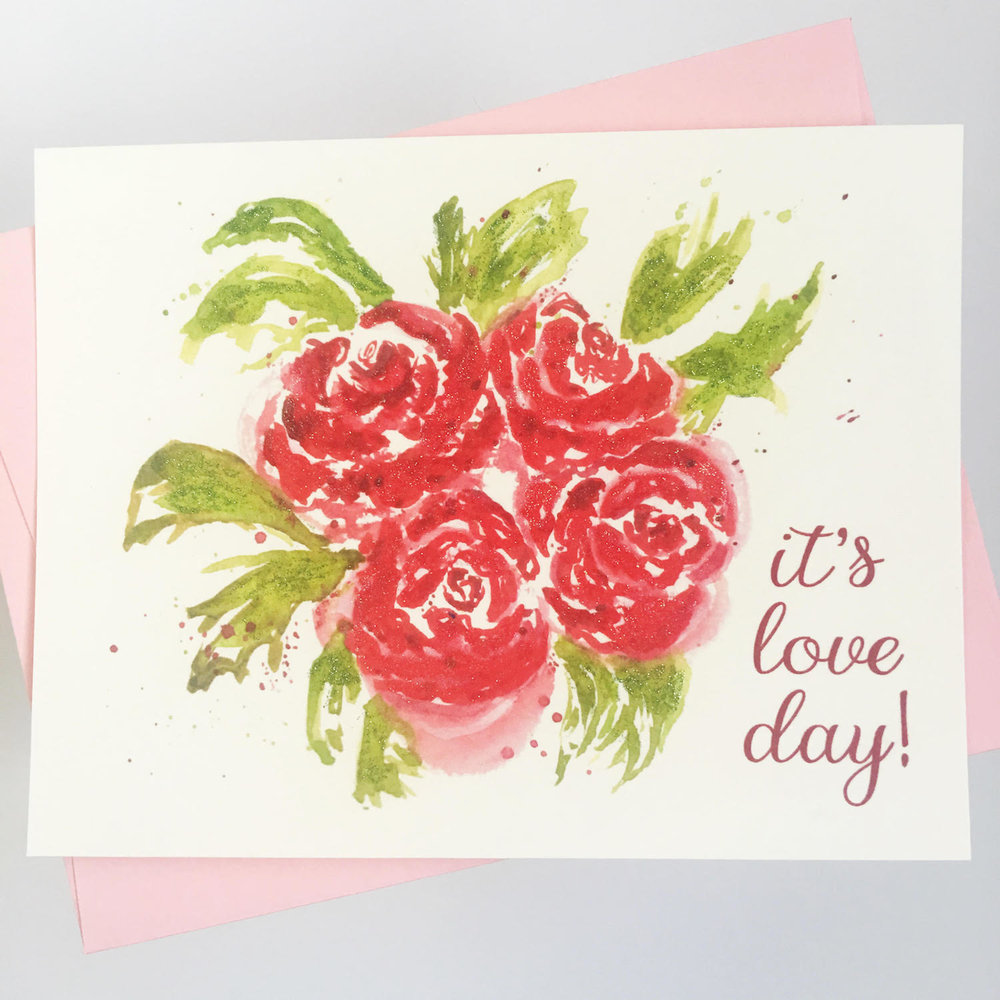 valentines-day-card-2.jpg