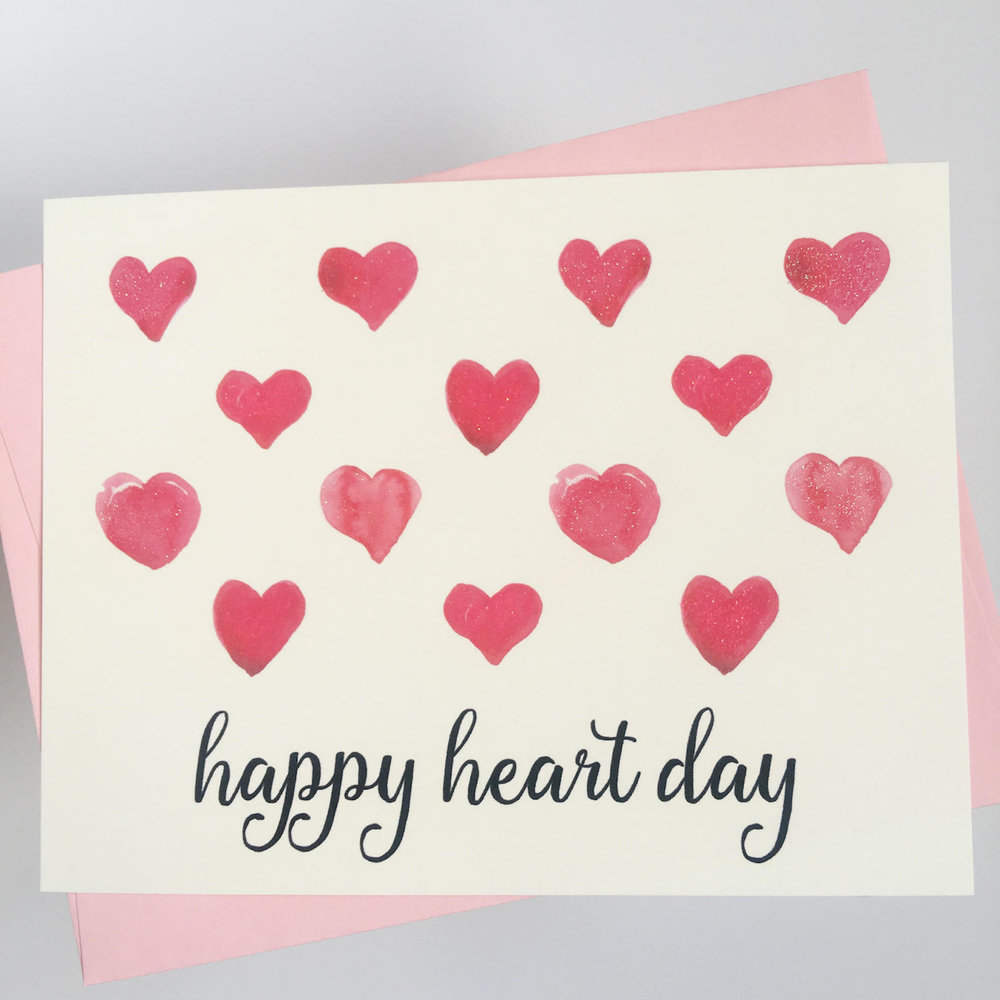 valentines-day-card-4.jpg