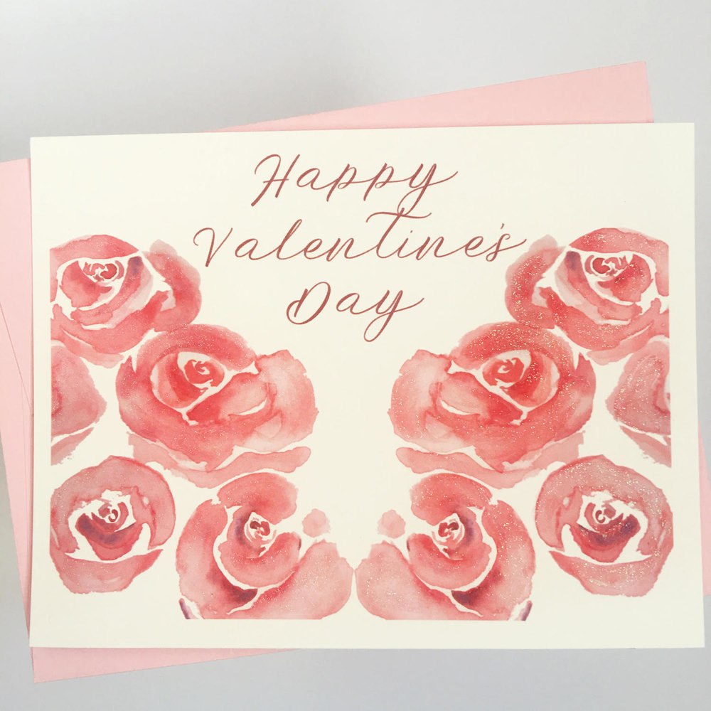 valentines-day-card-3.jpg