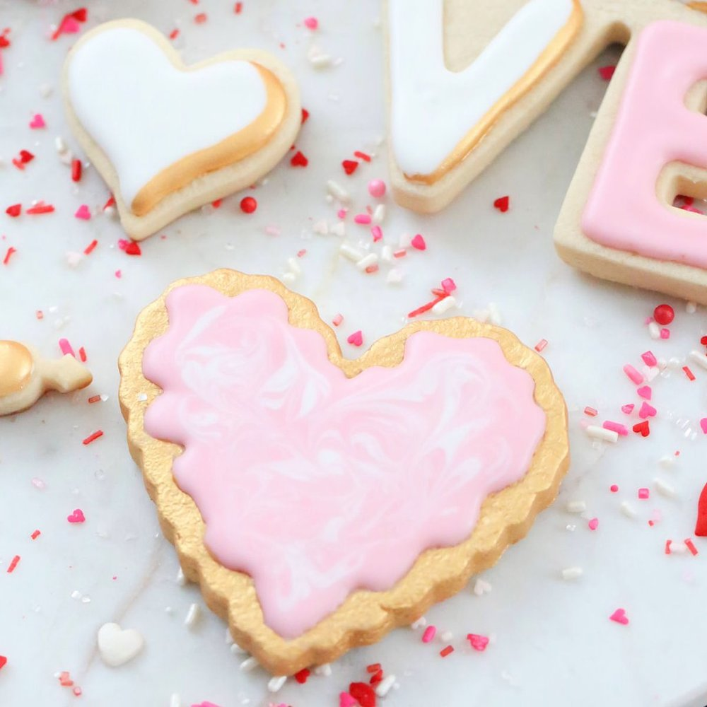 valentines-day-cookie-decorating-bps-3.jpg