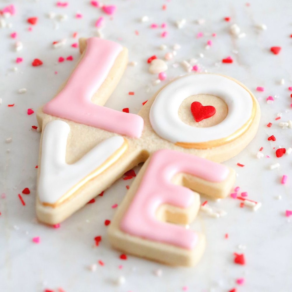 valentines-day-cookie-decorating-bps-4.jpg