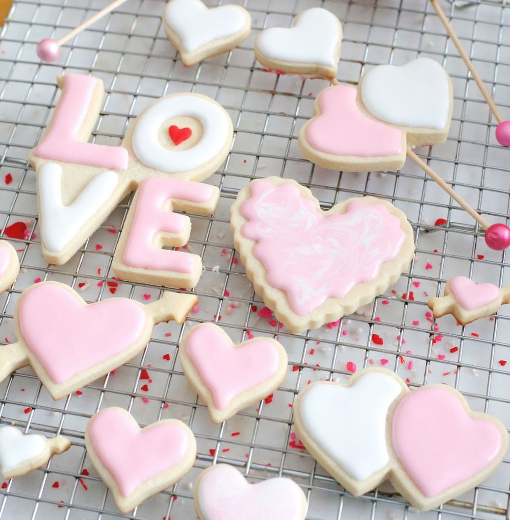 valentines-day-cookie-decorating-bps-2.jpg