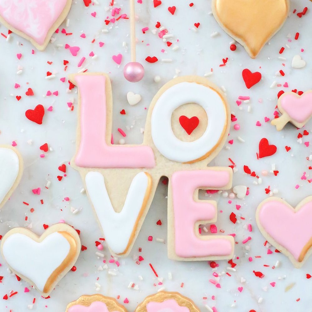 valentines-day-cookie-decorating-bps-1.jpg
