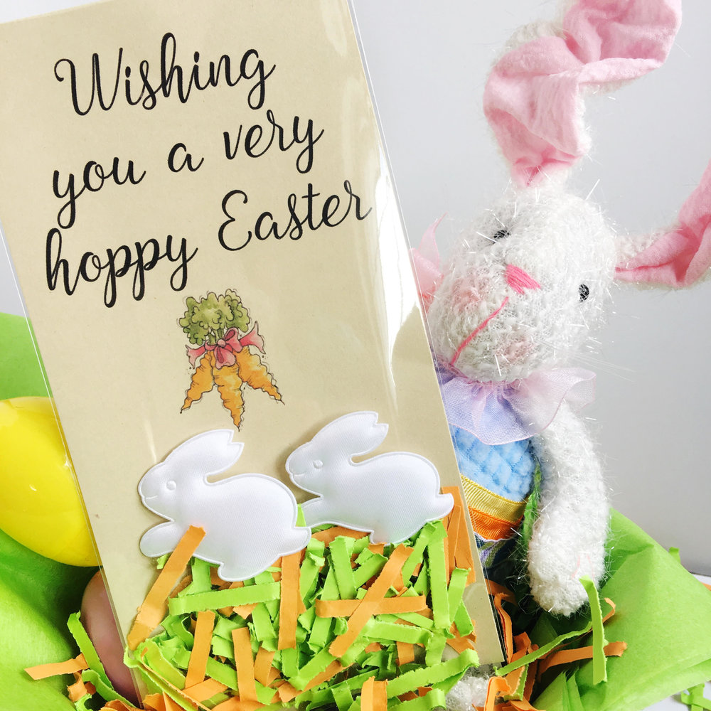 The festive fetti easter diy kits are now available order your festive fetti easter diy kits and let your loved ones know you wish them negle Choice Image