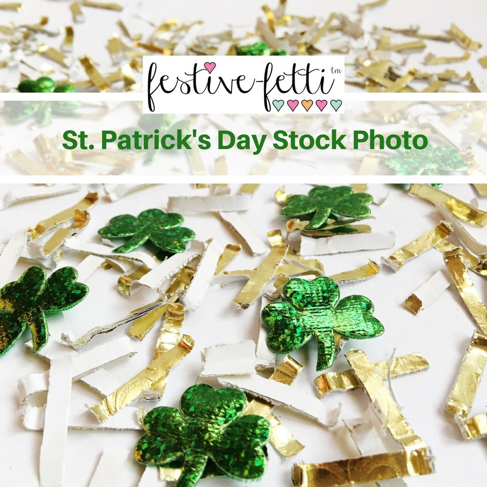 st-patricks-day-confetti-stock-photo.jpg