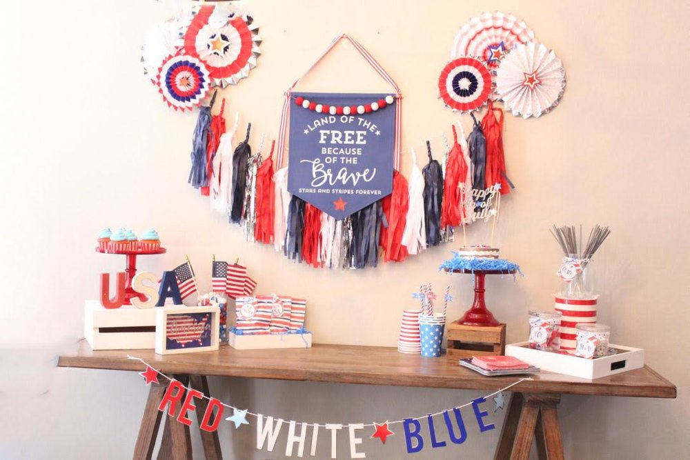 fourth-of-july-celebration-banners.jpg