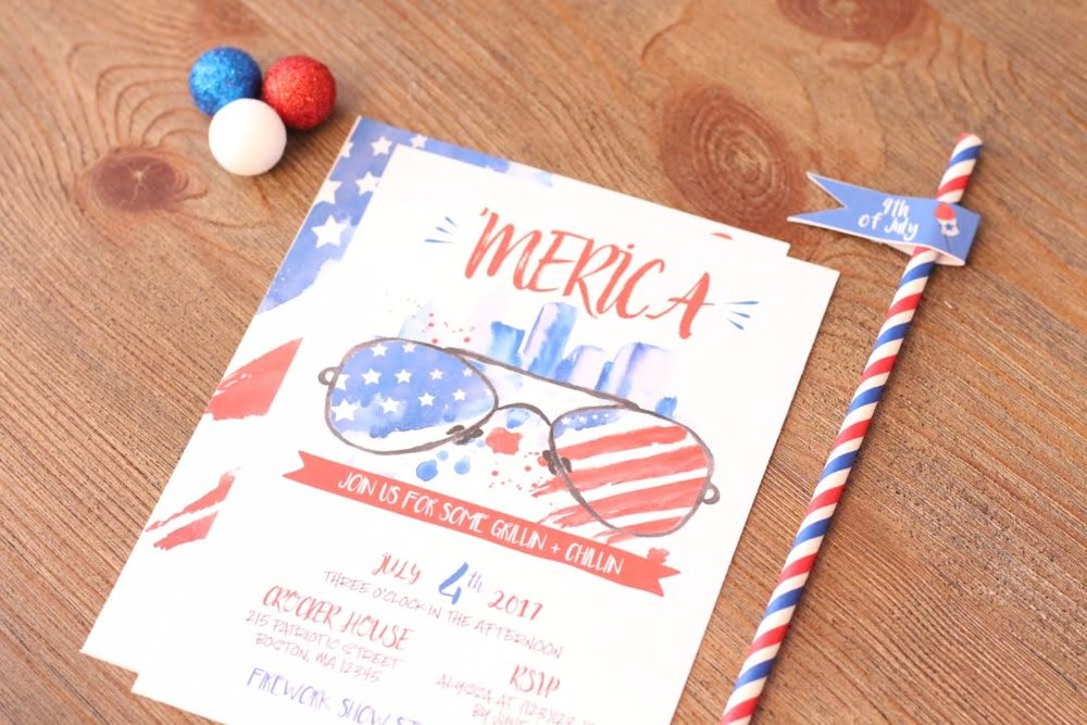 fourth-of-july-celebration-invitation.jpg