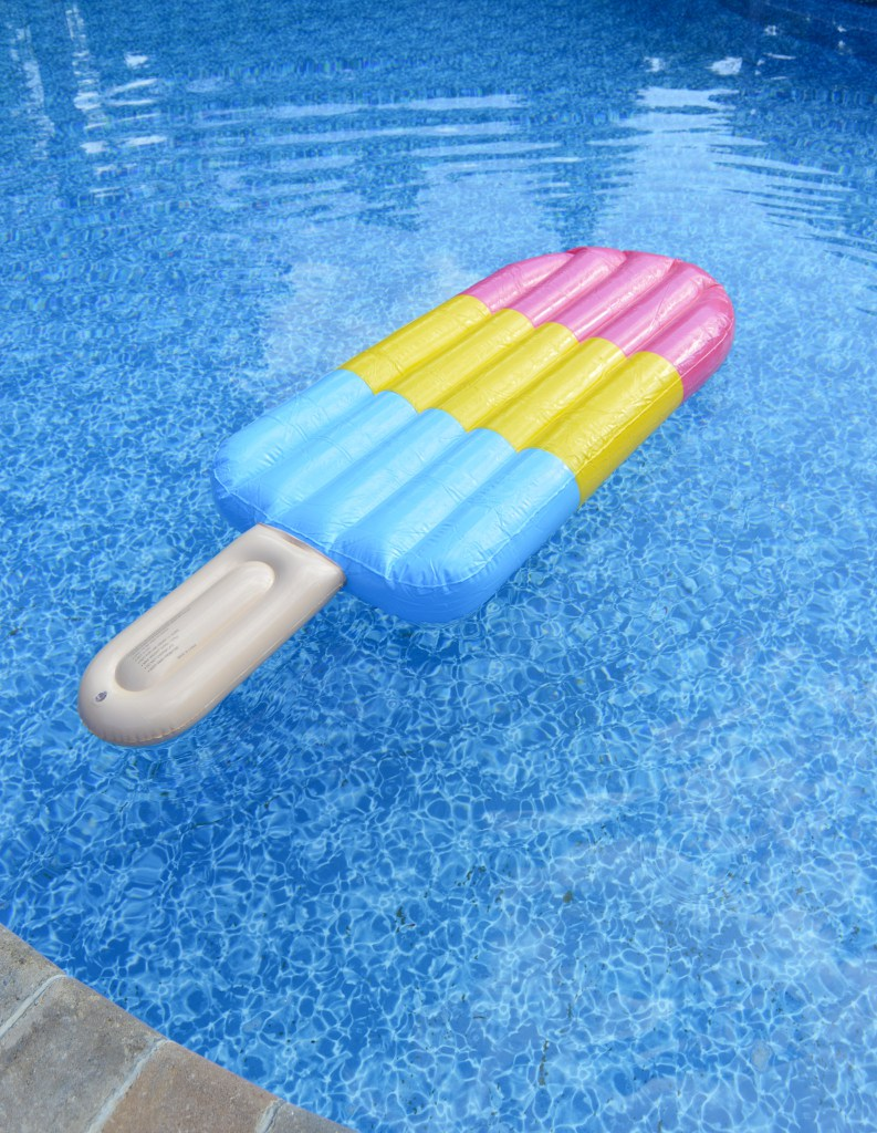 Popsicle-Pool-Party-float.jpg
