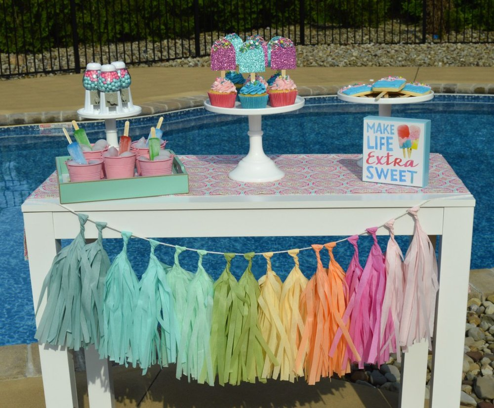 Popsicle-Pool-Party-tassel-garland.jpg