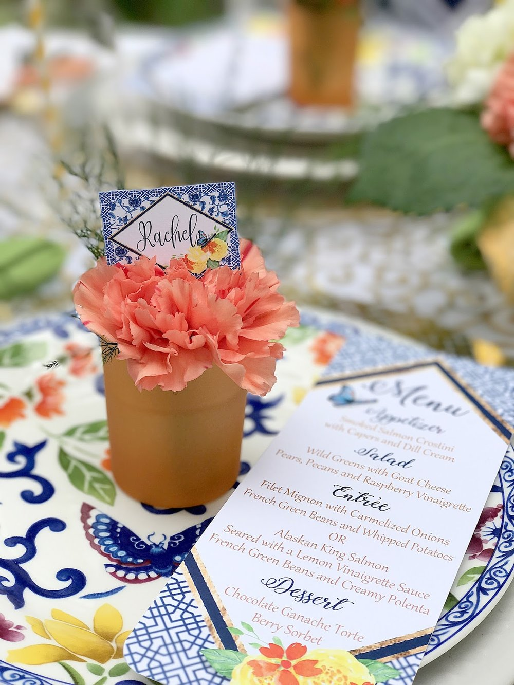 chinoiserie-garden-bridal-shower-place-card.jpg