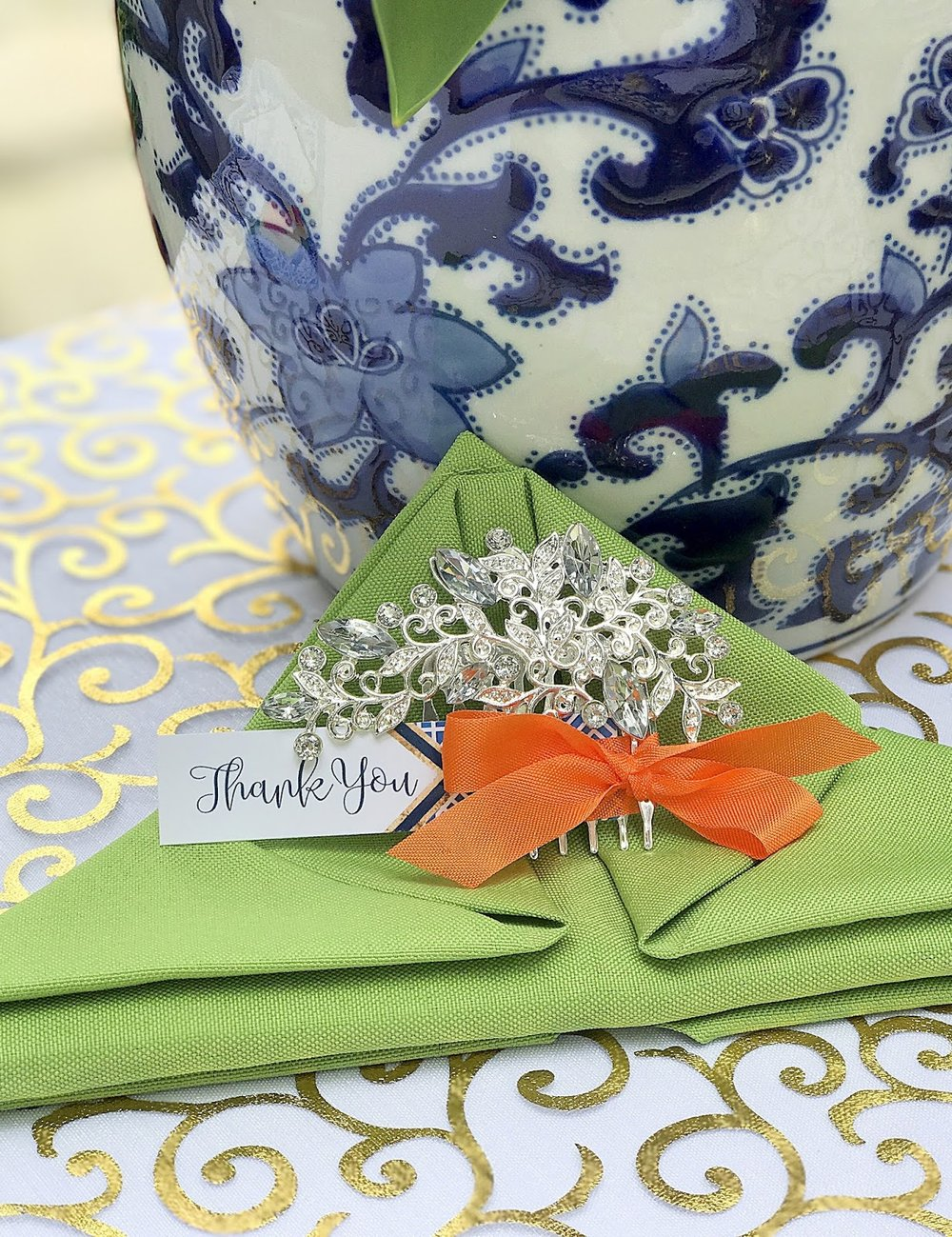chinoiserie-garden-bridal-shower-hair-comb-favor.jpg