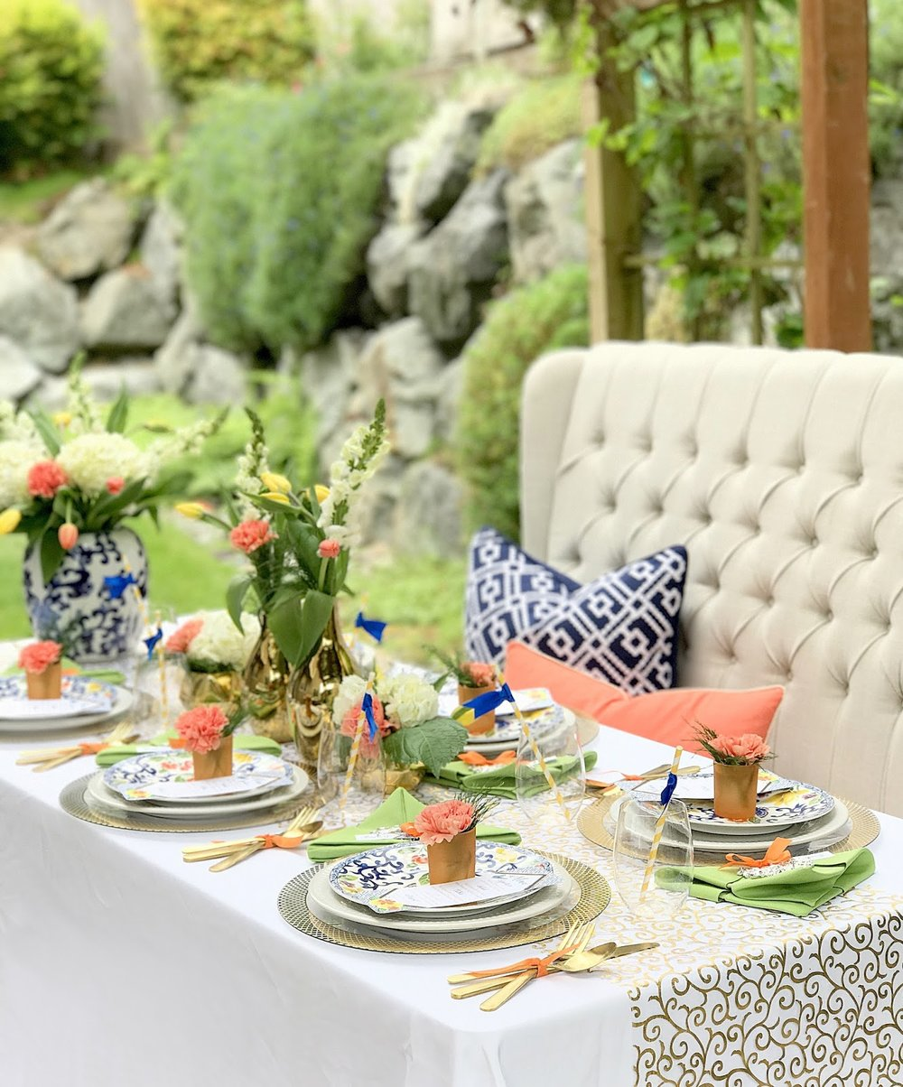 chinoiserie-garden-bridal-shower-tablescape.jpg