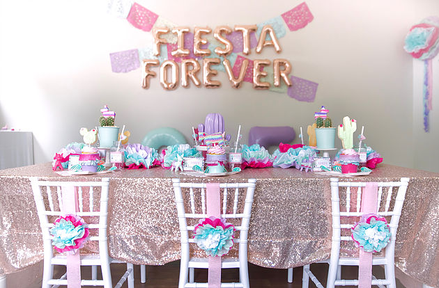 summer-fiesta-party-tablescape.jpg