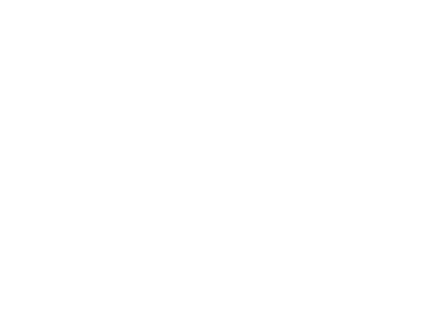 Terry Preston | Commercial Finish Carpentry in Central Virginia