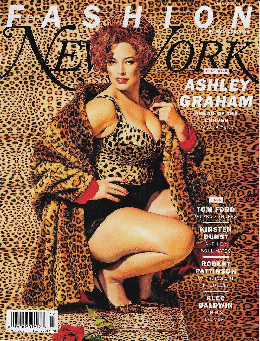 new york mag-ashley graham1.jpeg