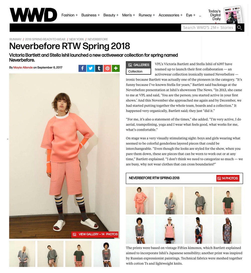 WWD full article-NB RTW18 spring2.jpg