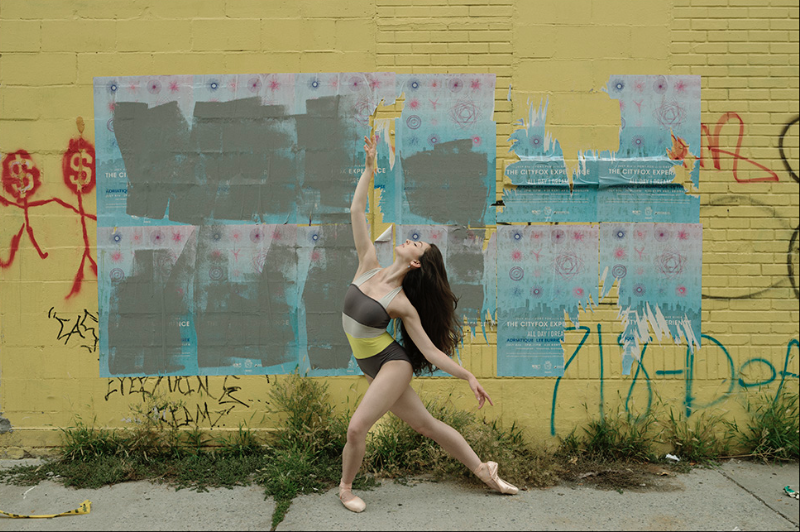 BALLERINA PROJECT FOR OPENER.png