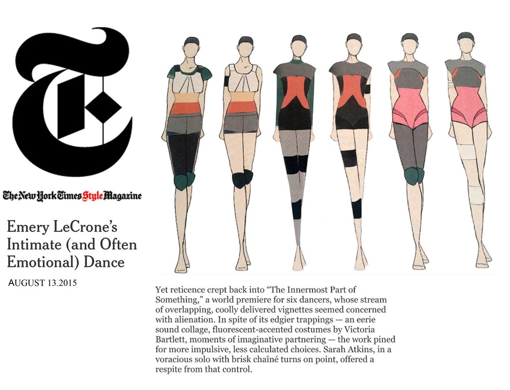 T+magazine+emery+lecrone+b.jpg