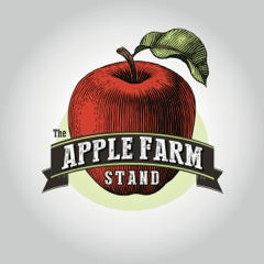 The Apple Farm Stand @ Stone Goose Farms
