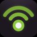 podbean-app-logo.png