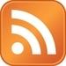 rss-logo.jpg