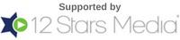 ICology-12-stars-media.jpg