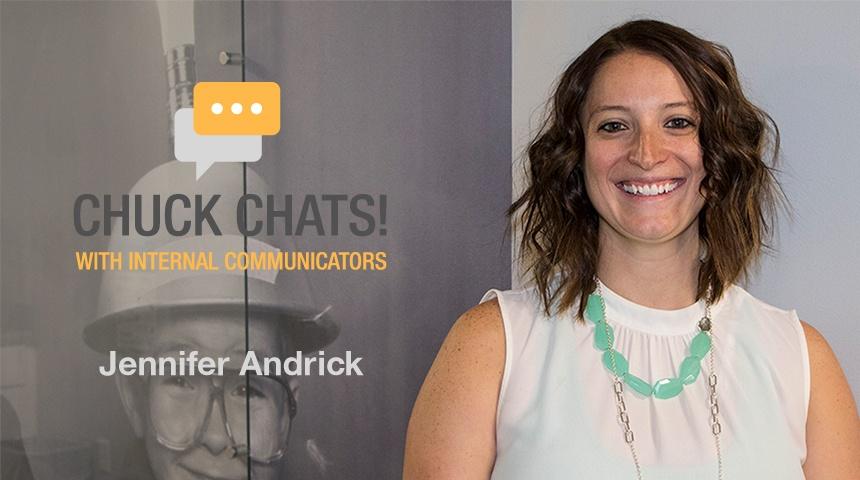 chuck-chats-jennifer-andrick-bananatag.jpg