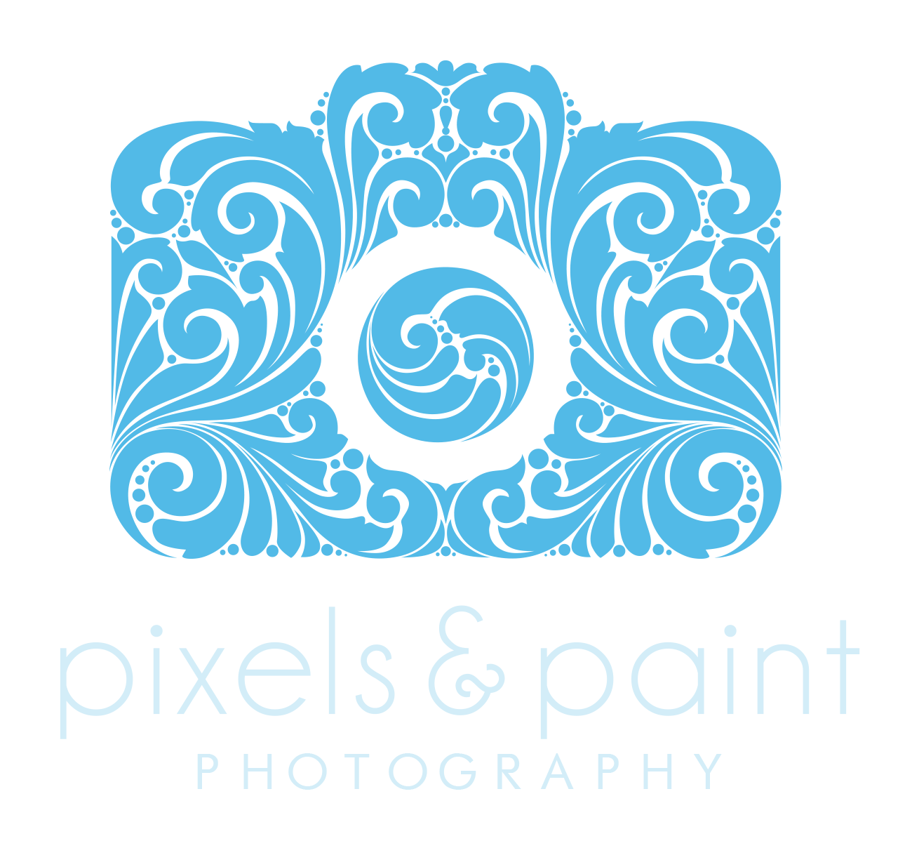 Pixels & Paint Photography